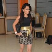charu sharma shonai portfolio image5