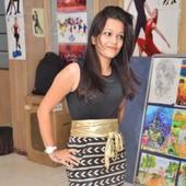 charu sharma shonai portfolio image3