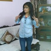 charu sharma shonai portfolio image2