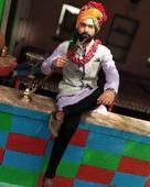 Deepak Meena portfolio image1