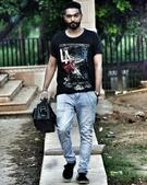 Deepak Meena portfolio image6