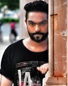 Deepak Meena portfolio image4