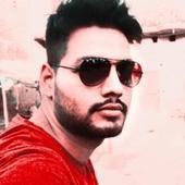 Akash Tiwari portfolio image6