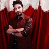 Akash Tiwari portfolio image5