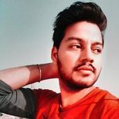 Akash Tiwari portfolio image4