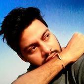 Akash Tiwari portfolio image3