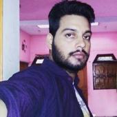Akash Tiwari portfolio image2
