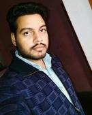 Akash Tiwari portfolio image1