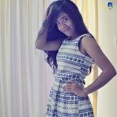 Ayushi raj portfolio image4