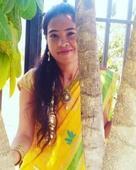 Ayushi raj portfolio image1