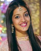 Drishti Gupta portfolio image1