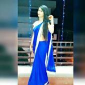 Rashmi tripathy portfolio image2