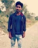 Dharmendra Kumar portfolio image3