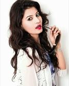Ashi  portfolio image6