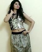 Ashi  portfolio image3