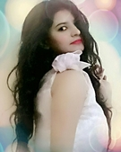 Ashi  portfolio image1