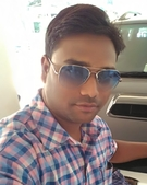 Mahendra Suresh Bramhe portfolio image4