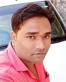 Mahendra Suresh Bramhe portfolio image3
