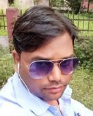 Mahendra Suresh Bramhe portfolio image2
