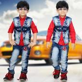 Harshil Das portfolio image1