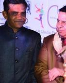 Amby Kumar portfolio image1