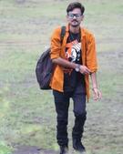 Captain Vaibhav portfolio image5
