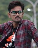 Captain Vaibhav portfolio image4