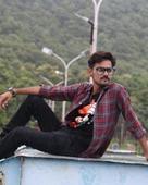 Captain Vaibhav portfolio image3