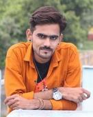 Captain Vaibhav portfolio image2