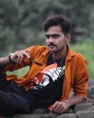 Captain Vaibhav portfolio image1