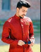 Abhijeet Kain portfolio image5