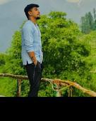 Abhijeet Kain portfolio image1