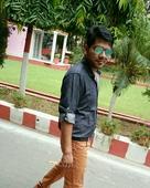 Kshitij Kumar portfolio image1