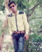 Prince Pali portfolio image2
