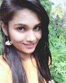 chanchal vishwakarma portfolio image2