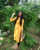 chanchal vishwakarma portfolio image1