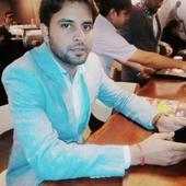 Dr Anurag sharma portfolio image4