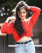 sabavat Shivani portfolio image2
