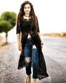 sabavat Shivani portfolio image1