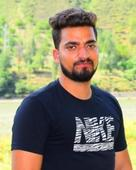 sajid sarfaraz khan portfolio image6
