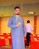 sajid sarfaraz khan portfolio image5