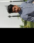 Om Soni portfolio image4