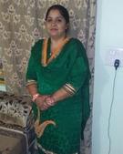 Madhu Tangri portfolio image1