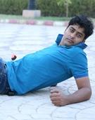 Jainendra acharya portfolio image6