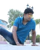 Jainendra acharya portfolio image5