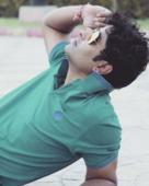 Jainendra acharya portfolio image3