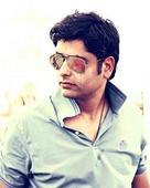 Jainendra acharya portfolio image2
