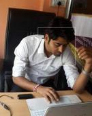 Jainendra acharya portfolio image1