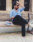 Dev Rajput portfolio image6