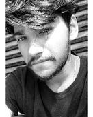 Dev Rajput portfolio image2